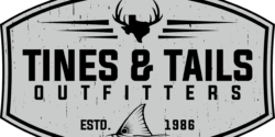 Tines & Tails Outfitters